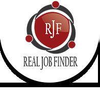 Real Job Finder - ŽMOGIŠKŲJŲ IŠTEKLIŲ VALDYMO ĮMONIŲ GRUPĖ